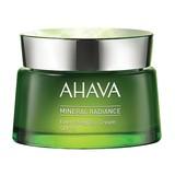 Ahava Mineral Radiance Energizing Day Cream SPF 15