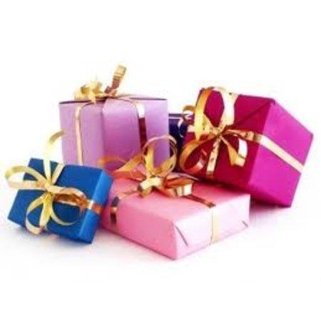 Cadeauservice