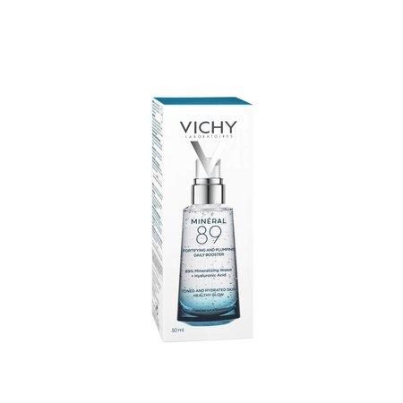 Vichy Vichy Minéral 89 50 ML