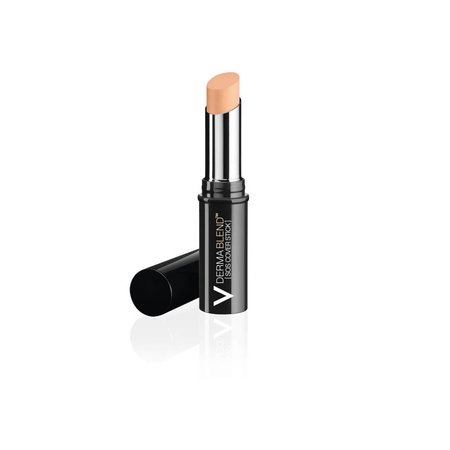 Vichy Vichy Dermablend SOS Cover Stick 25 Nude