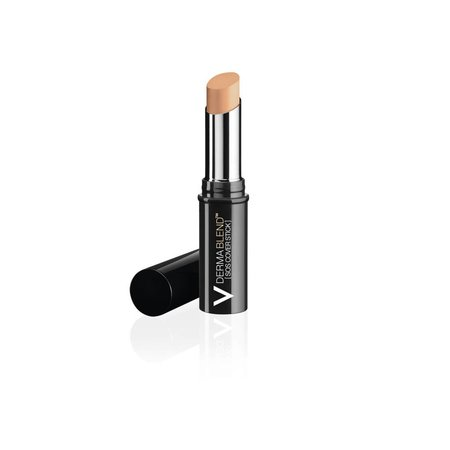 Vichy Vichy Dermablend SOS Cover Stick 55