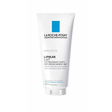 La Roche-Posay La Roche-Posay Lipikar Bodymilk