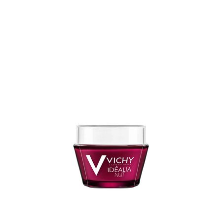 Vichy Vichy Idéalia Skin Sleep Nachtcrème