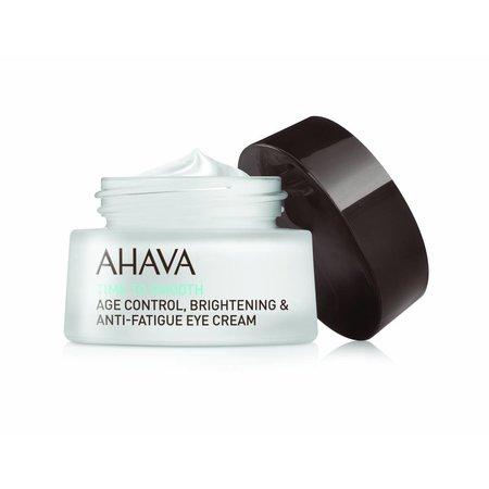 Ahava Ahava Age Control Brightening Eye Cream