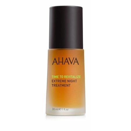Ahava AHAVA Extreme Night Treatment