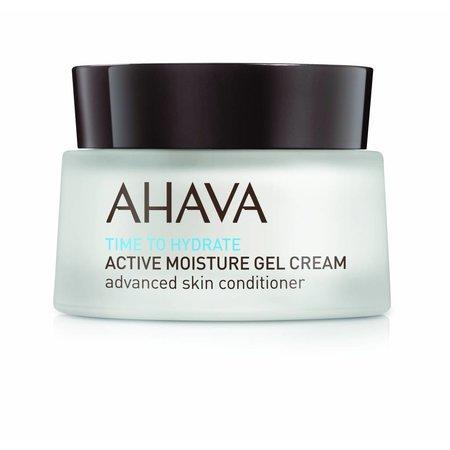 Ahava AHAVA Active Moisture Gel Cream