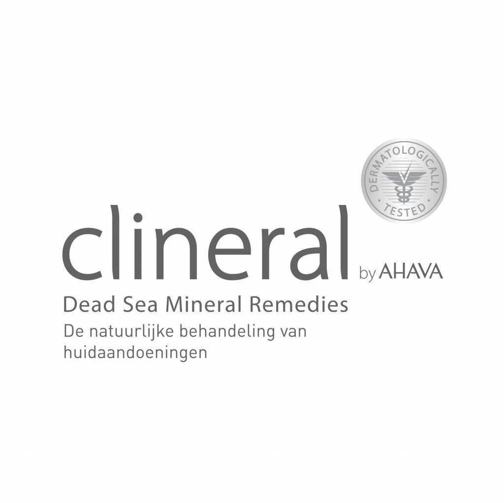 Clineral