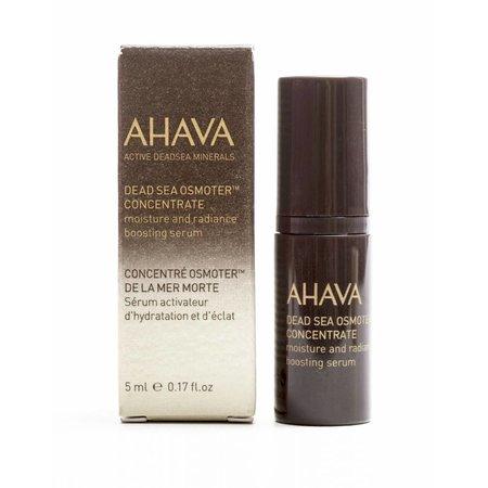 Ahava AHAVA Dead Sea Osmoter Face Concentrate