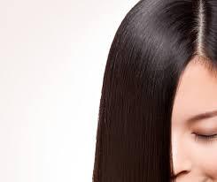 Behandeling tegen haarverlies