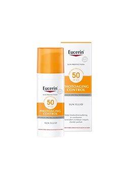Sun Protection SPF 50