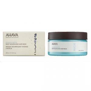 Ahava AHAVA Deep Nourishing Hair Mask