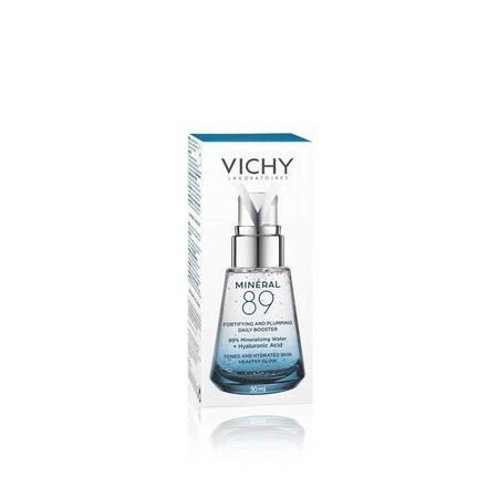 Vichy Vichy Minéral 89 30ml