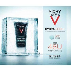 Vichy Vichy Homme Hydra Cool+