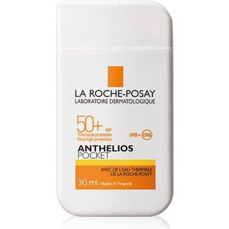 La Roche-Posay La Roche-Posay Anthelios Pocket SPF 50+