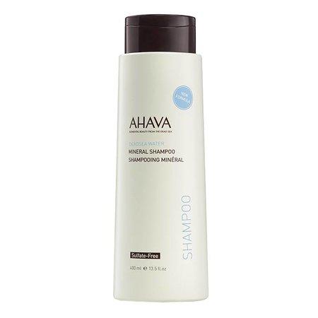 Ahava AHAVA Mineral Shampoo