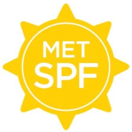 Eucerin Eucerin Sun Sensitive Protect Kids Spray SPF 50+