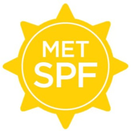 Eucerin Eucerin Sun Transparante Spray SPF30