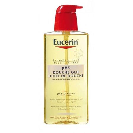 Eucerin Eucerin pH5 Douche Olie 400ml