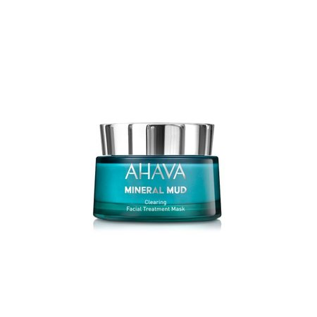 Ahava AHAVA Clearing Facial Treatment Mask
