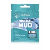 Ahava Sachet Clearing Facial Treatment Mask