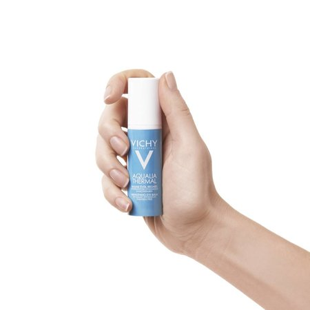 Vichy Vichy Aqualia Thermal Oogbalsem