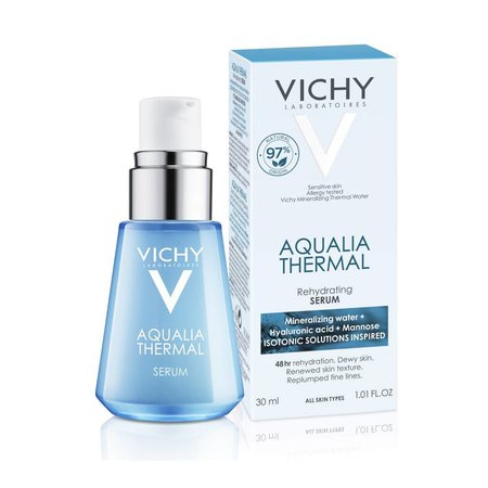 Vichy Vichy Aqualia Thermal Rehydraterend Serum