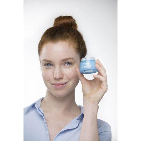 Vichy Vichy Aqualia Thermal Rehydraterende Gel-Crème