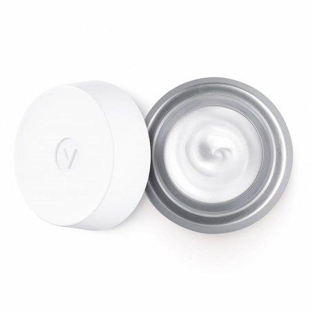 Vichy Vichy Liftactiv Supreme Dagcrème Droge Huid