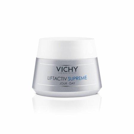 Vichy Vichy Liftactiv Supreme Dagcrème Normale Huid
