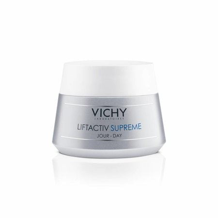 Vichy Vichy Liftactiv Supreme Normale tot Gemengde Huid