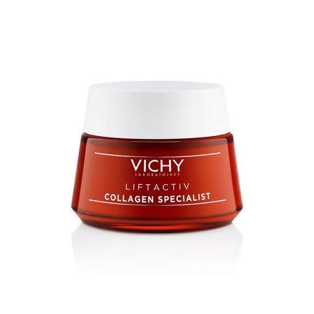 Vichy Vichy Liftactiv Specialist Collageen Dagcrème