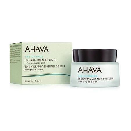 Ahava AHAVA Essential Day Moisturizer Combination Skin