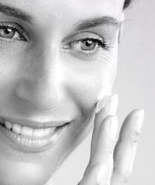 Vette huid verzorging online bestellen bij Skin Affair