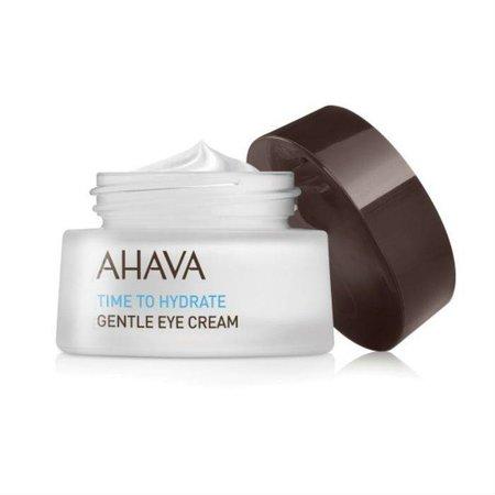 Ahava AHAVA Gentle Eye Cream