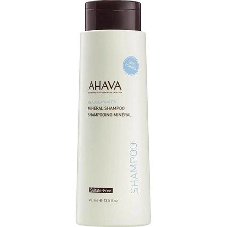 Ahava AHAVA Mineral Conditioner