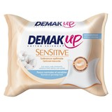 Demak'UP Expert Demak'UP Sensitive Reinigingsdoekjes