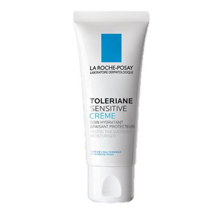 La Roche-Posay La Roche-Posay Toleriane Sensitive
