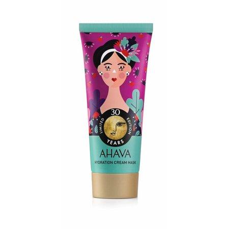 Ahava Ahava Hydration Cream Mask Limited Edition