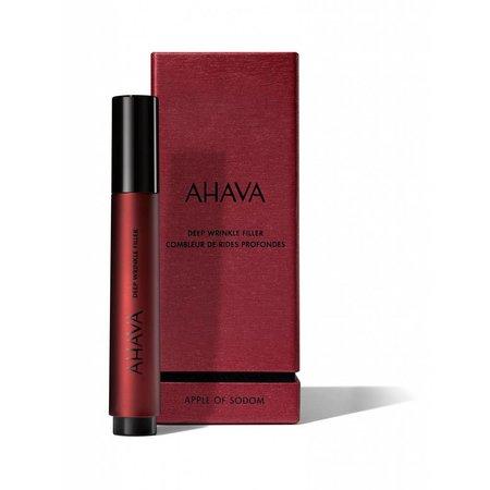Ahava Ahava Deep Wrinkle Filler