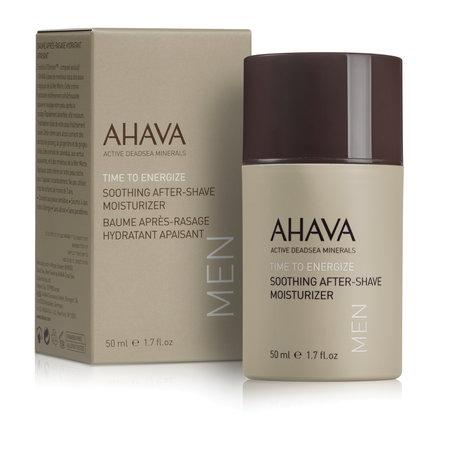 Ahava AHAVA Soothing After-Shave Moisturizer