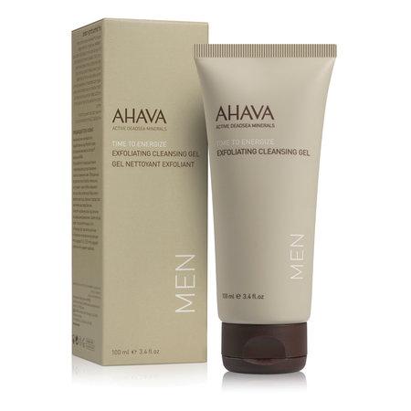 Ahava AHAVA Exfoliating Cleansing Gel