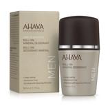 Ahava Roll-On Mineral Deodorant