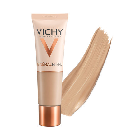 Vichy Vichy MinéralBlend Hydraterende Foundation 11