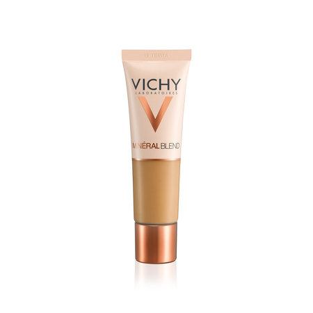 Vichy MinéralBlend Foundation 15 Terra