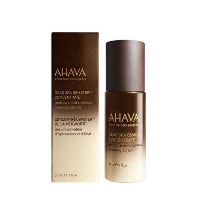 Ahava AHAVA Dead Sea Osmoter Concentrate