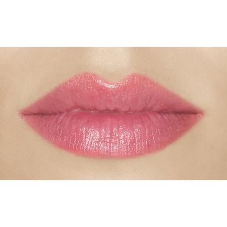 Vichy Vichy Naturalblend Lippenbalsem Roze