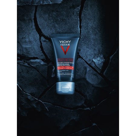 Vichy Vichy Homme Structure Force