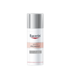 Eucerin Anti-Pigment Nachtcrème
