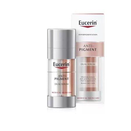 Eucerin Eucerin Anti-Pigment Serum Duo