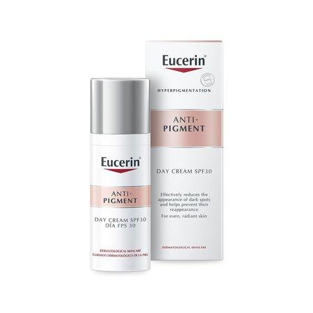 Eucerin Eucerin Anti-Pigment Dagcreme SPF 30